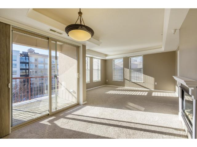 Rental Homes for Rent, ListingId:30706844, location: 660 N 2nd Street Minneapolis 55401