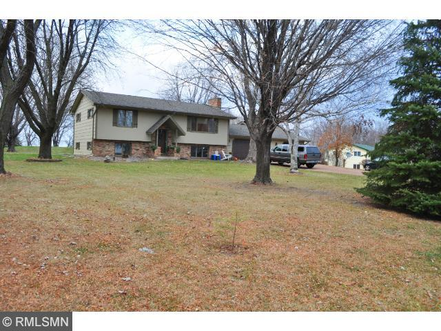 Real Estate for Sale, ListingId: 30721898, Delano,MN55328