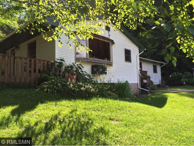 Real Estate for Sale, ListingId: 30721814, Prairie Farm,WI54762