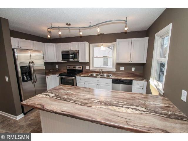 Real Estate for Sale, ListingId: 30721921, Crystal,MN55428