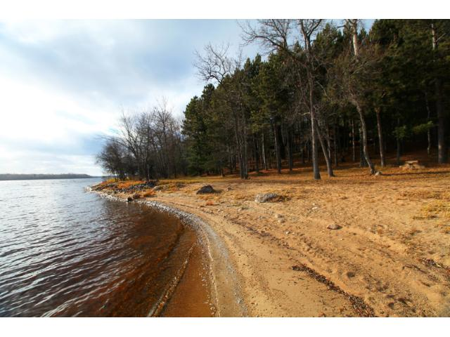 2.4 acres by Ely, Minnesota for sale