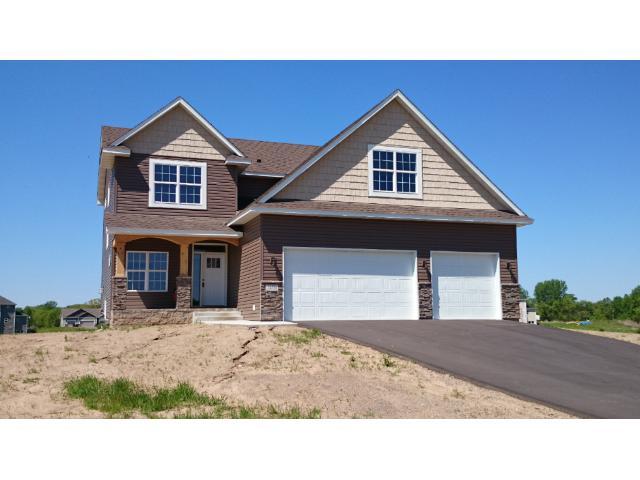 Real Estate for Sale, ListingId: 30721893, Forest Lake,MN55025