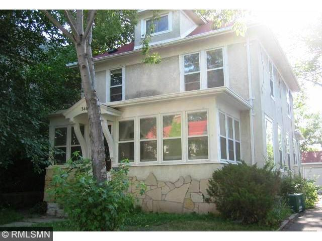 Rental Homes for Rent, ListingId:30721967, location: 3449 Hennepin Avenue Minneapolis 55408