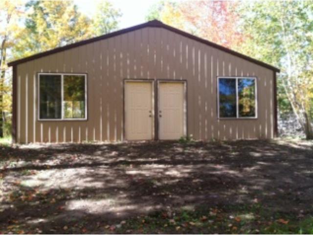 Real Estate for Sale, ListingId: 30733585, Jacobson,MN55752