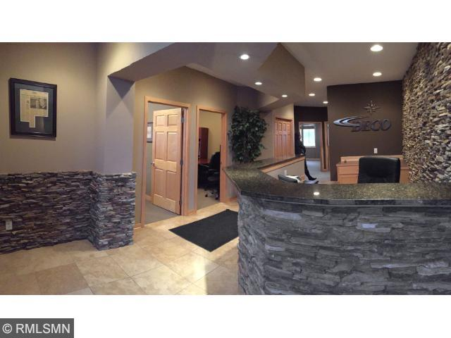 Real Estate for Sale, ListingId: 30733492, Champlin,MN55316