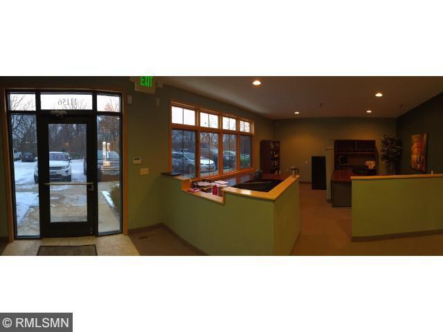 Real Estate for Sale, ListingId: 30733493, Champlin,MN55316