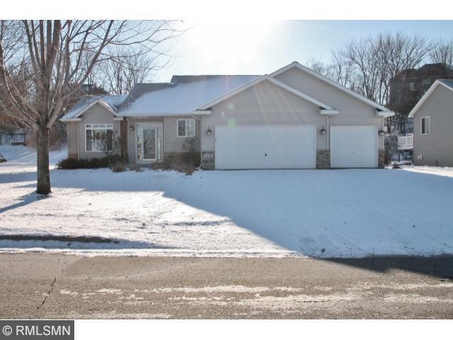 Real Estate for Sale, ListingId: 30733346, Belle Plaine,MN56011