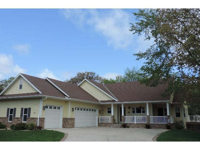 Real Estate for Sale, ListingId: 30740586, Monticello,MN55362