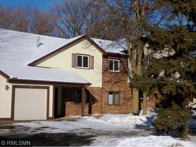 Real Estate for Sale, ListingId: 30740907, Vadnais Heights,MN55127