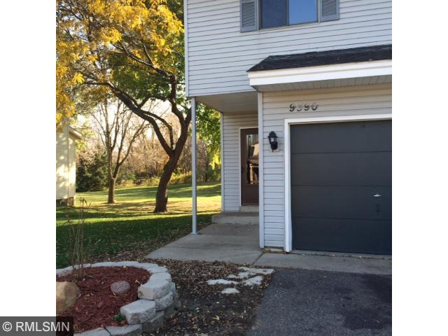 Rental Homes for Rent, ListingId:30740948, location: 9390 176th Street W Lakeville 55044