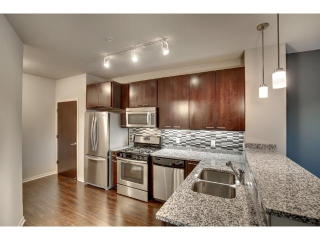 Rental Homes for Rent, ListingId:30741090, location: 360 N 1st Street Minneapolis 55401