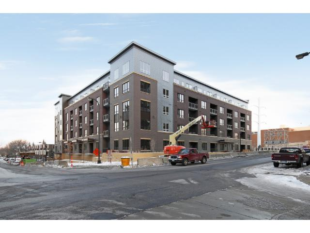 Rental Homes for Rent, ListingId:30741089, location: 360 N 1st Street Minneapolis 55401