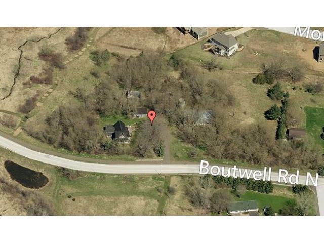 Real Estate for Sale, ListingId: 30740379, Stillwater,MN55082