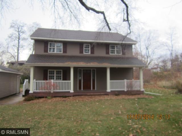 Real Estate for Sale, ListingId: 30783571, Buffalo,MN55313