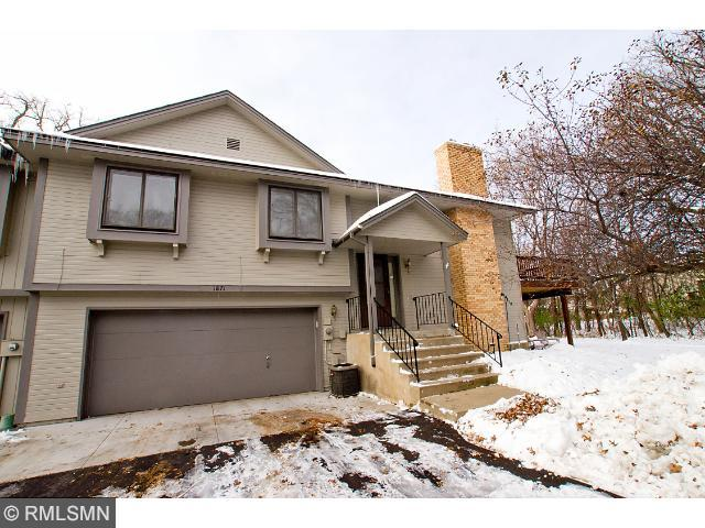 Rental Homes for Rent, ListingId:30783517, location: 1871 NW 113 Lane Coon Rapids 55433