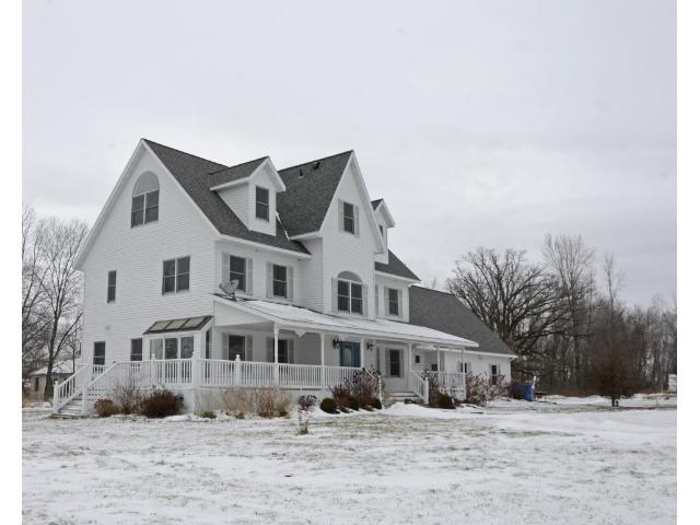 Real Estate for Sale, ListingId: 30783532, North Branch,MN55056