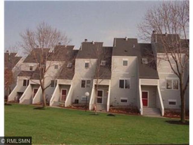 Rental Homes for Rent, ListingId:30783671, location: 1806 Skyline Curve Minneapolis 55411