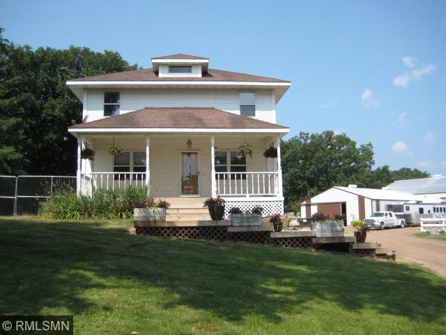Real Estate for Sale, ListingId: 30783579, Elk River,MN55330