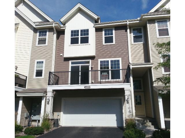 Rental Homes for Rent, ListingId:30795906, location: 11822 Emery Village Drive N Champlin 55316