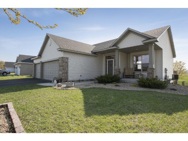 Real Estate for Sale, ListingId: 30795888, Belle Plaine,MN56011