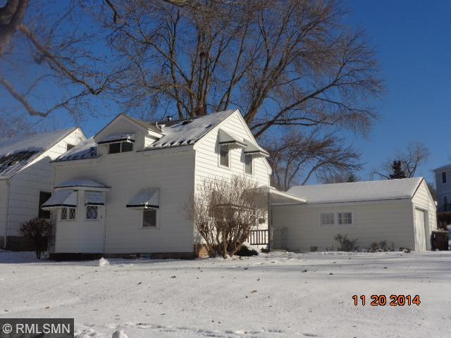 Rental Homes for Rent, ListingId:30795991, location: 2904 Drew Avenue N Robbinsdale 55422