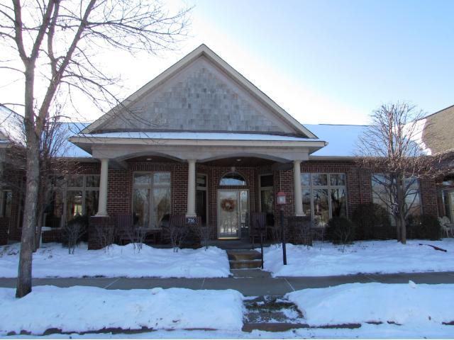 Real Estate for Sale, ListingId: 30795909, Monticello,MN55362