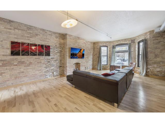 Rental Homes for Rent, ListingId:30805386, location: 521 S 9th Street Minneapolis 55404