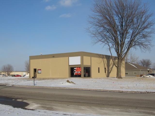 Real Estate for Sale, ListingId: 31873854, Buffalo,MN55313