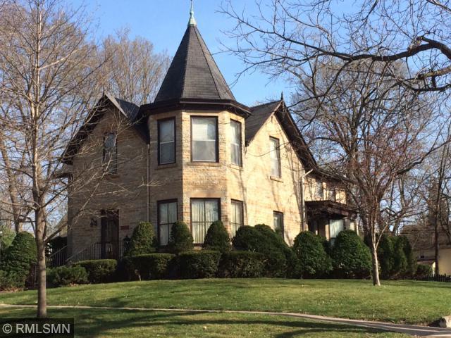 Real Estate for Sale, ListingId: 30820340, Faribault,MN55021