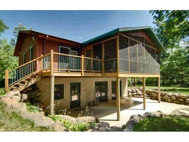 Real Estate for Sale, ListingId: 30830867, Merrifield,MN56465