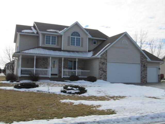 Real Estate for Sale, ListingId: 30830877, Belle Plaine,MN56011