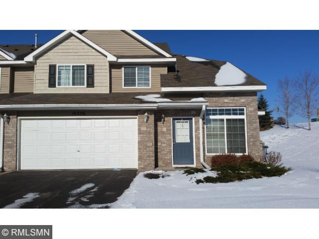 Rental Homes for Rent, ListingId:30830958, location: 16326 Elm Creek Lane Lakeville 55044