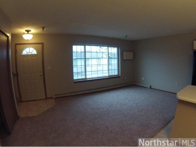 Rental Homes for Rent, ListingId:30830812, location: 1269 Taylor Street Shakopee 55379