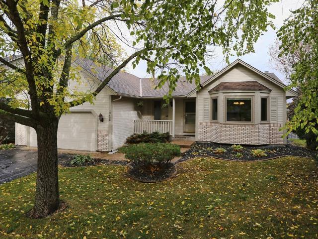 Real Estate for Sale, ListingId: 30830906, Maple Grove,MN55369