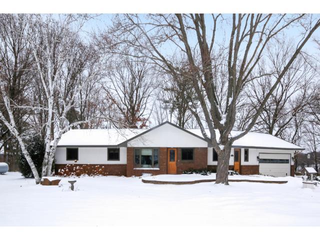 Real Estate for Sale, ListingId: 30843184, Osceola,WI54020