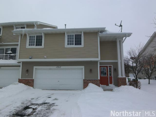 Rental Homes for Rent, ListingId:30843082, location: 17517 69th Place N Maple Grove 55311