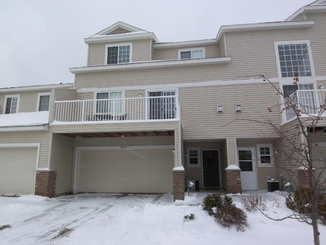 Rental Homes for Rent, ListingId:30843083, location: 17764 Elm Road N Maple Grove 55311