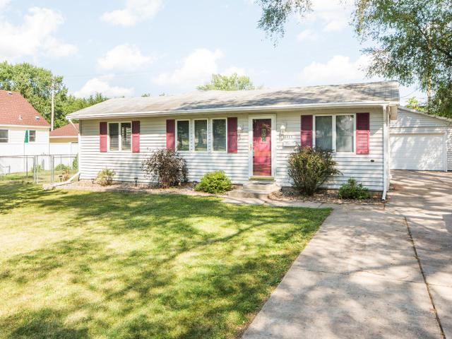Rental Homes for Rent, ListingId:30843058, location: 8405 Stevens Avenue S Bloomington 55420