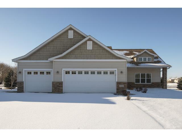 Real Estate for Sale, ListingId: 30854444, Belle Plaine,MN56011