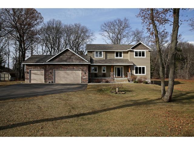Real Estate for Sale, ListingId: 30854509, Princeton,MN55371