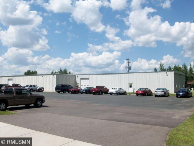 Real Estate for Sale, ListingId: 30854510, Elk River,MN55330