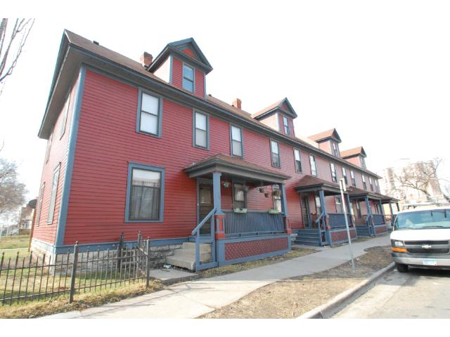 Real Estate for Sale, ListingId: 30854435, Minneapolis,MN55407