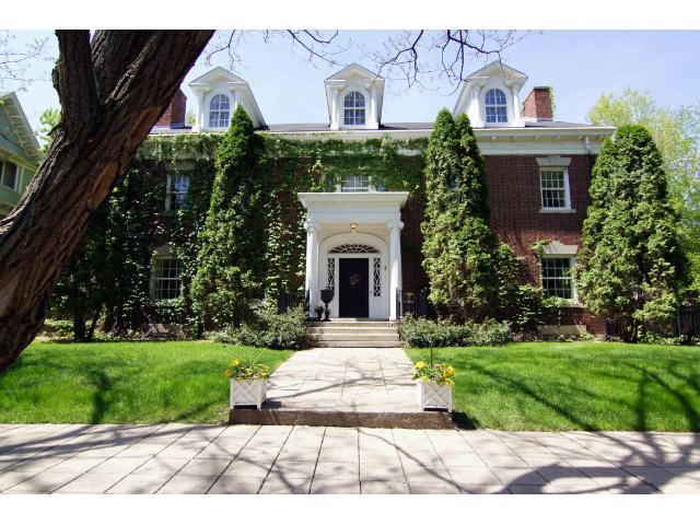 Real Estate for Sale, ListingId: 30854440, St Paul,MN55102