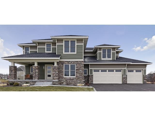 Real Estate for Sale, ListingId: 30854499, Chaska,MN55318