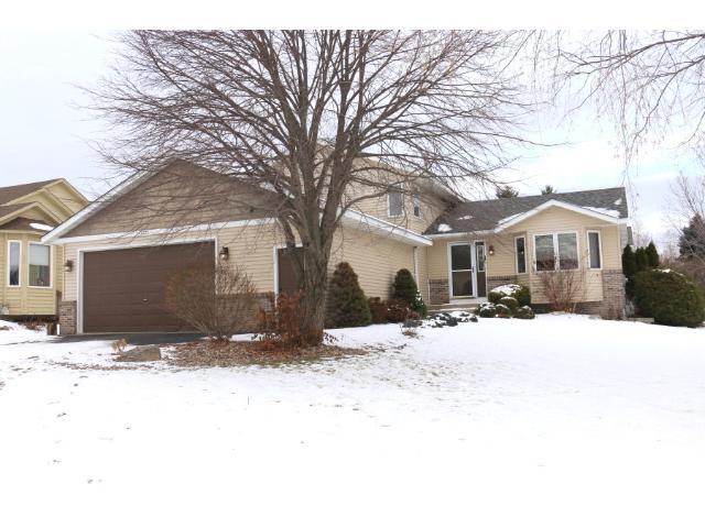 Real Estate for Sale, ListingId: 30854431, Rosemount,MN55068