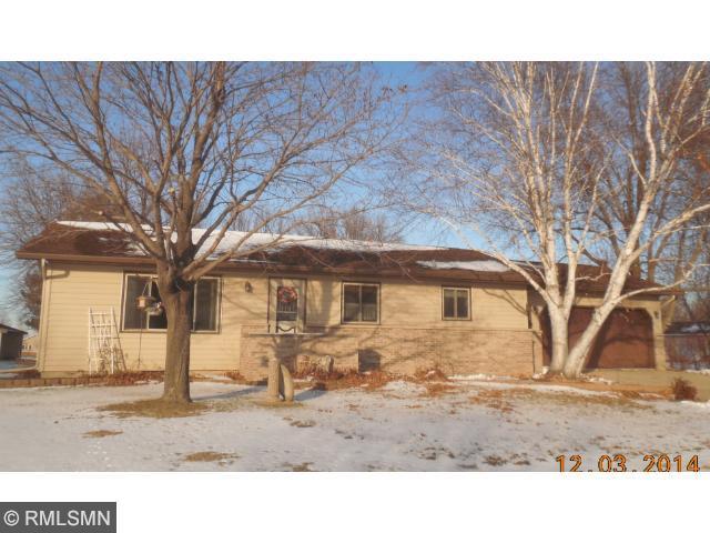 Real Estate for Sale, ListingId: 30854470, Buffalo Lake,MN55314