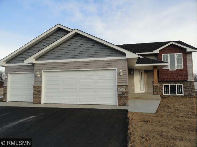 Real Estate for Sale, ListingId: 30854478, Lindstrom,MN55045