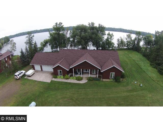 Real Estate for Sale, ListingId: 30867082, Moose Lake,MN55767