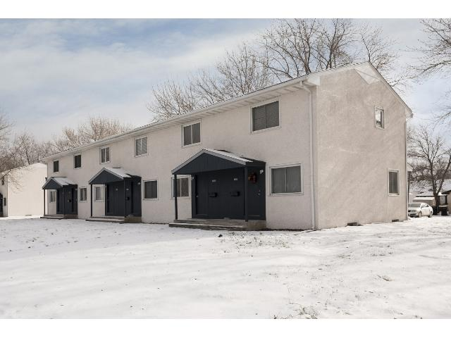Rental Homes for Rent, ListingId:30866992, location: 1008 2nd Avenue E Shakopee 55379