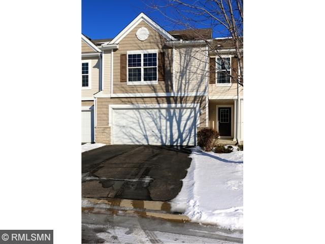 Rental Homes for Rent, ListingId:30866928, location: 15762 Flan Court Apple Valley 55124